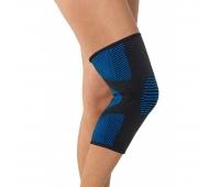 Бандаж для коленного сустава компрессионный, ТИП 509