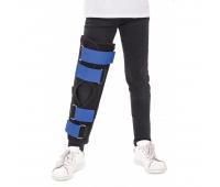 Бандаж для коленного сустава ТУТОР универсальный (детский размер) Тип 512-А 0
