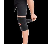 Бандаж для колена Торос Груп ТИП 517 с 2-мя ребрами жесткости