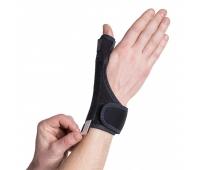 Бандаж для фиксации большого пальца руки (универсальный) ТИП 554