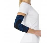 Бандаж для локтевого сустава компрессионный, ТИП 609