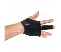 Бандаж для фиксации пальцев правой/левой руки, ТИП 557