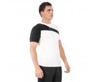Бандаж для фиксации плечевого сустава Торос Груп, ТИП 614