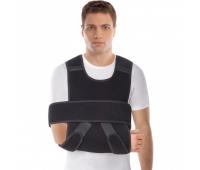 Бандаж плечевого сустава (Повязка Дезо) ТИП 612
