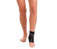 Бандаж для голеностопного сустава разъемный Торос Груп тип 414