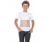 Бандаж детский послеоперационный Торос-Груп, тип 150-0