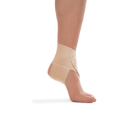 Бандаж для голеностопного сустава эластичный тип 410, Торос-Груп (Украина)