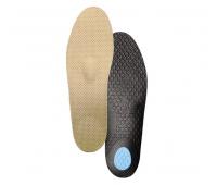 Стельки ортопедические для закрытой обуви СТ-144, Тривес (Россия)