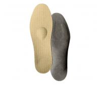 Стельки ортопедические для закрытой обуви СТ-402 , Тривес (Россия)