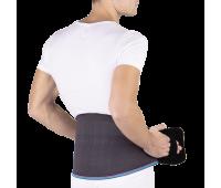 Ортопедический корсет для мужчин Evolution Тривес Т-1581