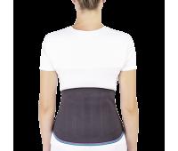 Ортопедический корсет для женщин Evolution Тривес Т-1582