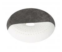 Ортопедическая подушка-кольцо для сидения ТОП-208, Тривес