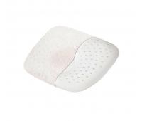 Детская ортопедическая подушка из натурального латекса ТОП-226, Тривес