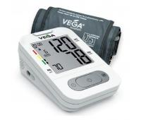 Автоматический цифровой тонометр Vega-VA-350, Швейцария