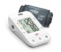 Тонометр автоматический Vega VA-340