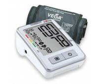 Автоматический цифровой тонометр Vega-VA-340, Швейцария