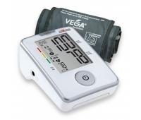 Автоматический тонометр с манжетой на плечо Vega-VA-330, Швейцария