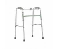 Ходунки для пожилых людей складные с регулировкой высоты VH913