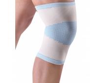 Эластичный бандаж на колено Wellcare 52019